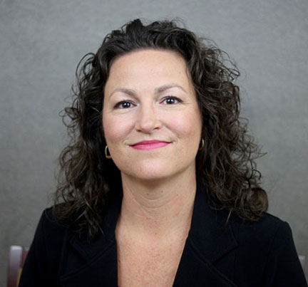 Audra Bartling