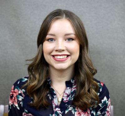 Amanda Rangel